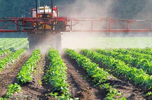 Почвенные гербициды, за и против