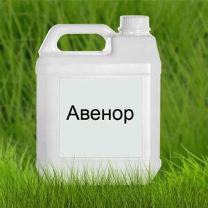 [:ru]Гербицид Авенор[:ua]Гербіцид Авенор[:]