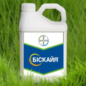 [:ru]Инсектицид Бискайя[:ua]Інсектицид Біскайя[:]