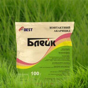 Инсектицид Блейк