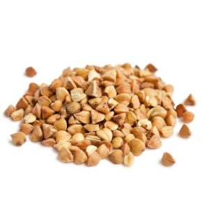 Семена гречихи Девятка