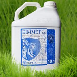 Инсектицид Биммер