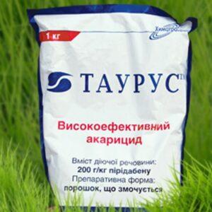 [:ru]Инсектицид Таурус[:ua]Інсектицид Таурус[:]
