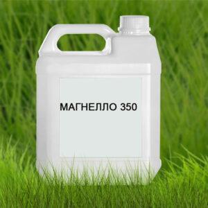 [:ru]Фунгицид Магнелло 350 [:ua]Фунгіцид Магнелло 350 [:]