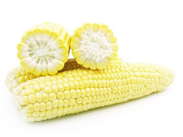 Сахарная кукуруза Малибу