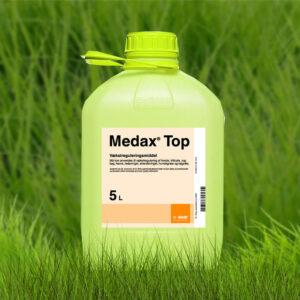 Регулятор роста Медакс Топ