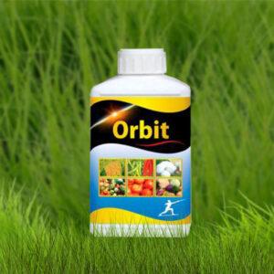 Фунгицид Орбит