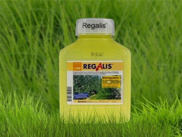 Регулятор роста Регалис