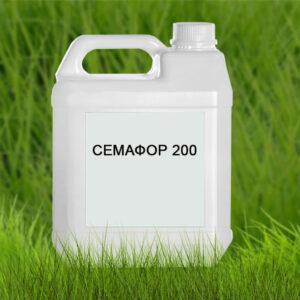 Протравитель Семафор 200