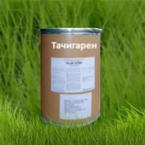 [:ru]Протравитель Тачигарен[:ua]Протруйник Тачигарен[:]