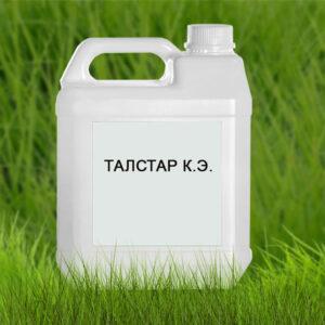 Инсектицид Талстар