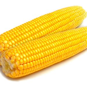 [:ru]Семена кукурузы ЕС Метод[:ua]Насіння кукурудзи ЄС Метод [:]
