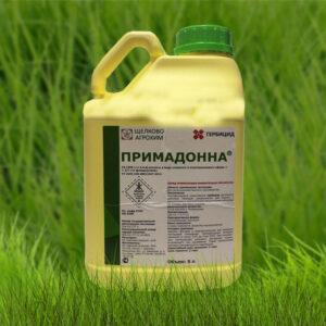[:ru]Гербицид Примадонна[:ua]Гербіцид Прімадонна[:]
