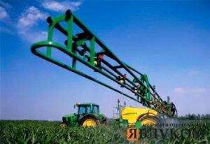 Как выбрать фунгицид на зерновые