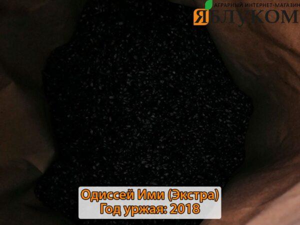 Семена подсолнечника Одисей ИМИ