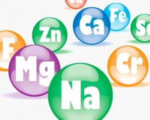 Как рассчитать баланс минеральных элементов на поле