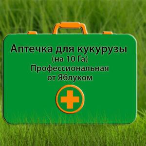 [:ru]Аптечка для кукурузы (профессиональная)[:ua]Аптечка для кукурудзи (професіональна)[:]