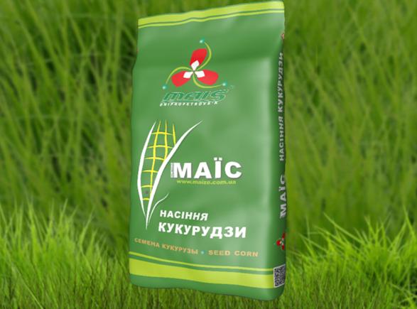 Семена кукурузы ДМС Гроно