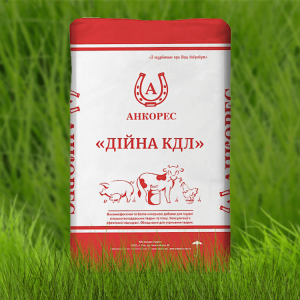 Премикс для дойных коров «Дойной КДЛ»