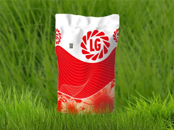 Семена подсолнечники ЛГ 50585