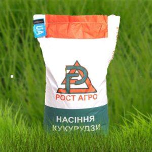 Семена кукурузы Аджамка