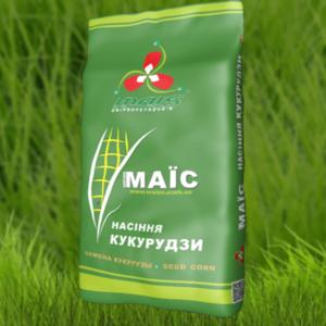 Кукуруза ДМС 3510