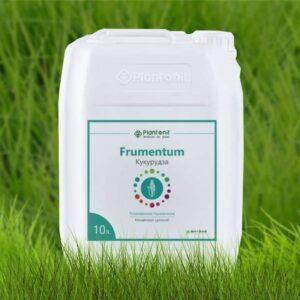 Микроудобрение Плантонит Кукуруза(Plantonit Frumentum)