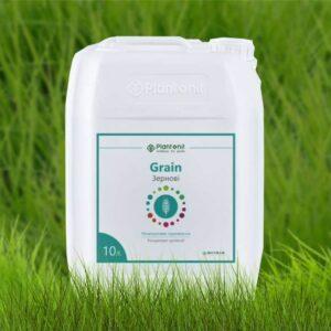 Микроудобрение Плантонит Зерновые(Plantonit Grain)